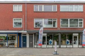 Brink 4 A in Veendam 9645 NM