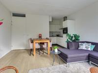 Park Boswijk 200 in Doorn 3941 AA