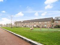 Orthen 86 in 'S-Hertogenbosch 5231 XS