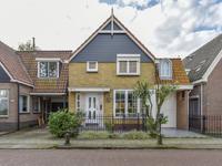 Van Beekstraat 52 in Landsmeer 1121 NP