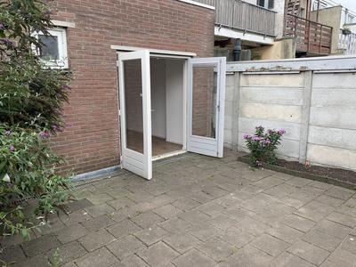 Vondelstraat 45 in Dordrecht 3314 BM
