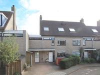 Graskarper 6 in Leiden 2318 NA