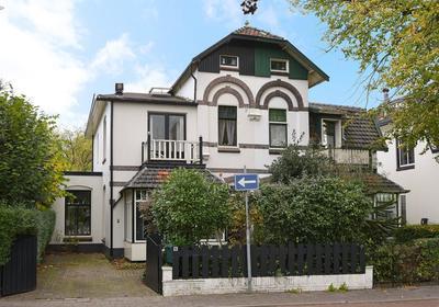 Naarderstraat 96 in Hilversum 1211 AM