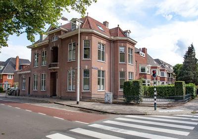 Juliana Van Stolberglaan 2 E in Alkmaar 1814 HB