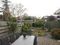 Van Leeuwenhoekstraat 170 in Hilversum 1222 SM