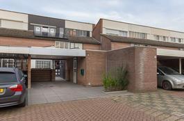 Nijenbeek 13 in Barneveld 3772 ZE