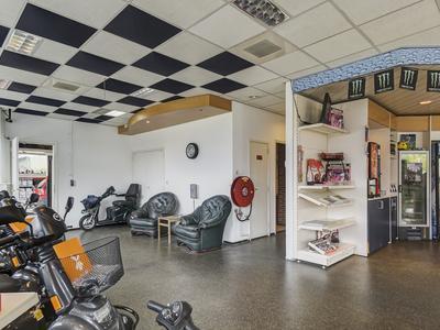 Dreef 3 in Aalsmeer 1431 WC