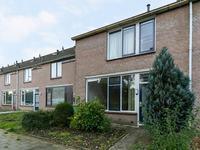 Moermond 92 in Zwijndrecht 3334 CN