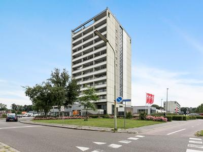 Landschaplaan 34 in Emmen 7824 BJ