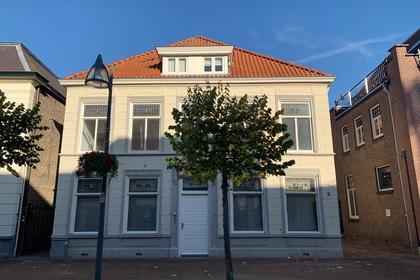 Grotestraat 287 A in Waalwijk 5141 JT