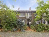 Pettelaarseweg 278 in 'S-Hertogenbosch 5216 BZ