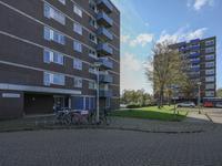 Boterbloem 23 in Uithoorn 1422 NK