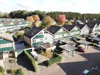 Klaverkamp 42 in Vianen 4133 TK