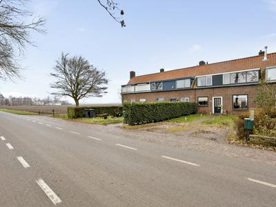 Lindeweg 12 B in Luttelgeest 8315 RC