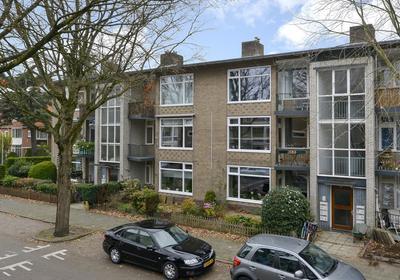 Oude Loosdrechtseweg 206 in Hilversum 1215 HN