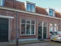 Thinsstraat 6 in Utrecht 3581 EP