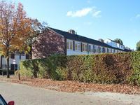 Bernard Van Den Bongerdstraat 2 in Breukelen 3621 XG