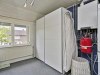 Dokter Dagevosstraat 8 in Valkenswaard 5552 BJ