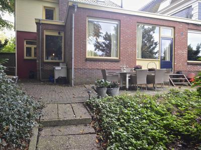 Hoofdstraat 113 in Hoogezand 9601 EC