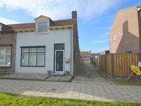 Dorpsstraat 90 in Schoondijke 4507 BM
