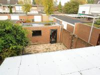 Requesensstraat 19 in Venlo 5923 CM