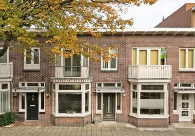 Pijnboomstraat 76 in Haarlem 2023 VT