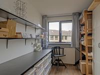Andoorn 89 in Kampen 8265 KK