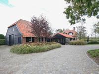 Beerseveld 18 in Oirschot 5688 JD