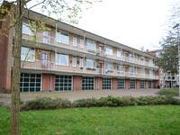 Barbaragaarde 62 in Bussum 1403 JM