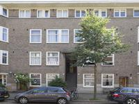 Rubensstraat 49 Ii in Amsterdam 1077 MJ