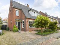Bentinckslaan 71 in Hoogeveen 7902 GB