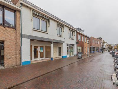 Dorpsstraat 19 A in Noordwijkerhout 2211 GA