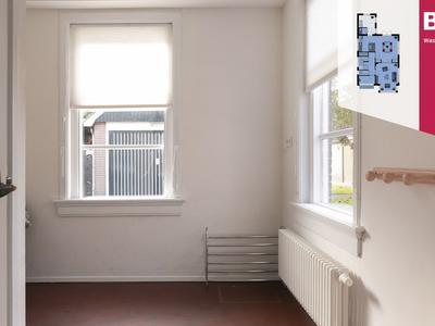 Dorpsstraat 33 in Hellendoorn 7447 CM