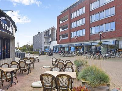 Kraailand 38 in Hoogland 3828 HT