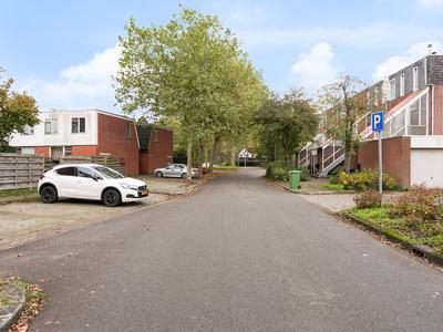 Kremersheerd 73 in Groningen 9737 PK