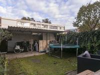 Glindhorst 30 in Ede 6714 KJ