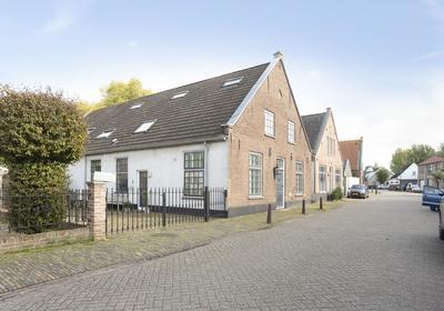 Orthen 85 in 'S-Hertogenbosch 5231 XR