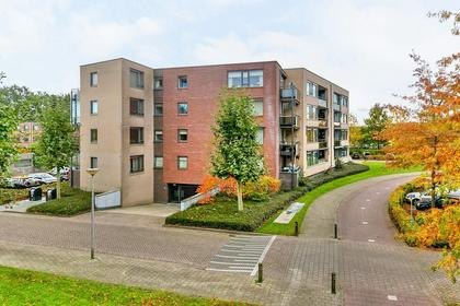 Wissel 66 in Etten-Leur 4871 BL