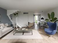 Buitenplaats Syon - Oranjerie, Bouwnr 2 A2 in Rijswijk 2286
