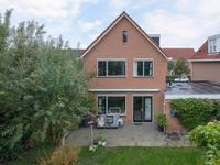 Baron Van Spittaellaan 37 in Huissen 6851 NT