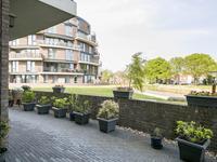 Antoni Gaudipark 6 in Vlissingen 4382 KD
