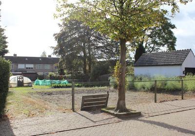 Lievevrouwestraat 54 in Ossendrecht 4641 EP
