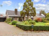 Osylaan 7 in Zoetermeer 2722 CV