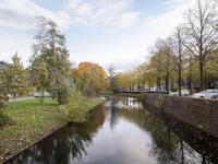 Costerweg 63 in Wageningen 6702 AA