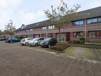 Okanhout 79 in Zoetermeer 2719 KV