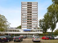 Assumburg 32 in Amsterdam 1081 GC
