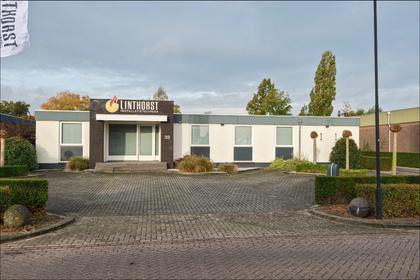 Nijverheidstraat 32 in Leerdam 4143 HM