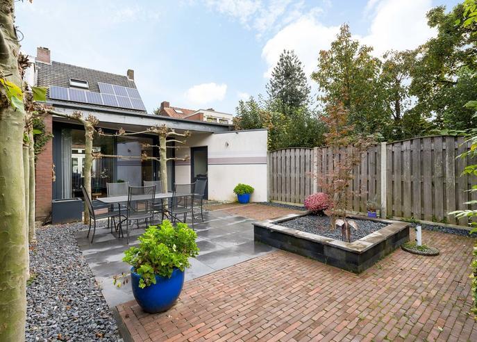 Willem I Straat 31 in Weert 6001 VS