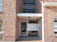 Schoolstraat 44 in Montfoort 3417 EL