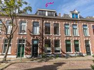 Hugo De Grootstraat 15 in Leiden 2311 XJ